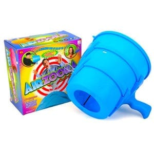 Science Gizmos - Air Zooka