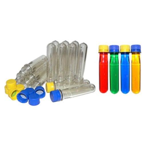 science gizmo test tube