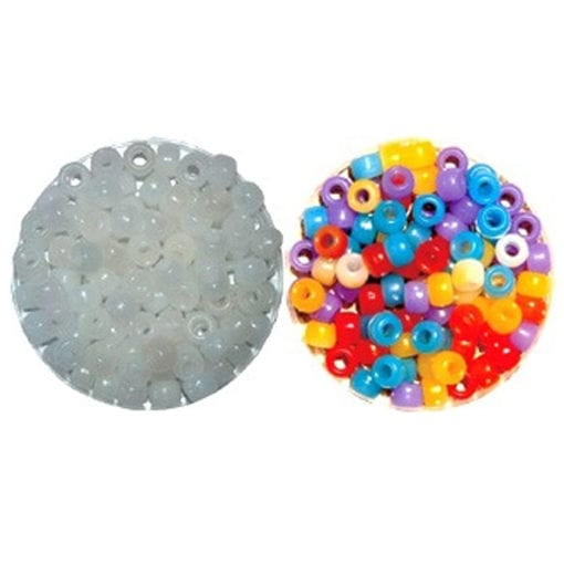 science gizmos uv beads