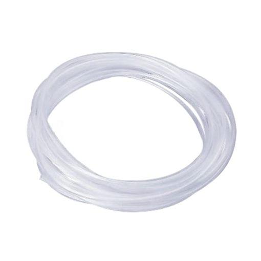 pvc tubing non toxic