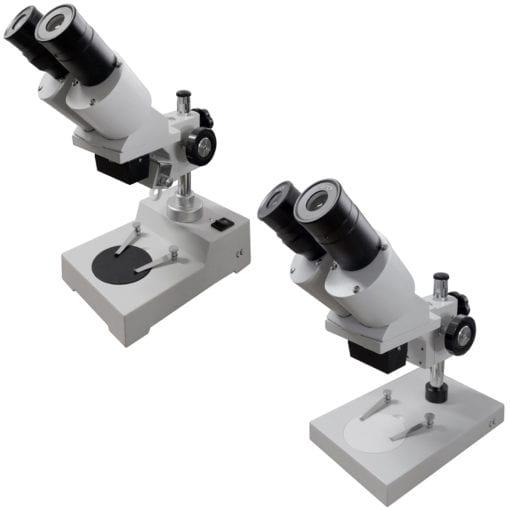 Microscope for Junior school